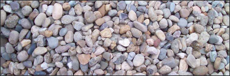 Round river pebbles penrith sydney blue mountains round river pebble specifications workwithnaturefo