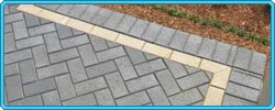 HavenBrick Pavers