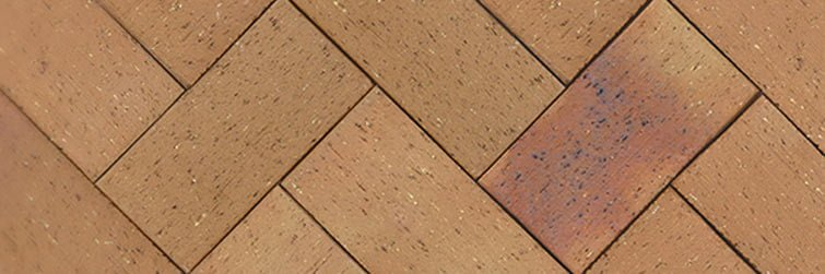 Lasserter Gold Pavers