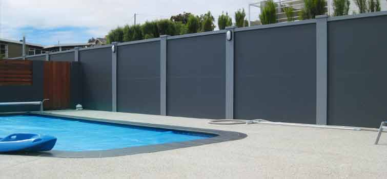 VogueWall Wall System