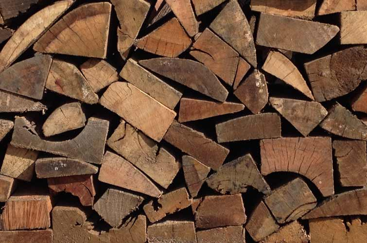 Cheap Firewood Sydney