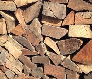 Cheap Firewood Sydney